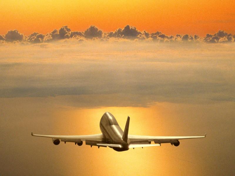 <!--:es-->Aeropuerto<!--:--><!--:en-->Airport<!--:-->